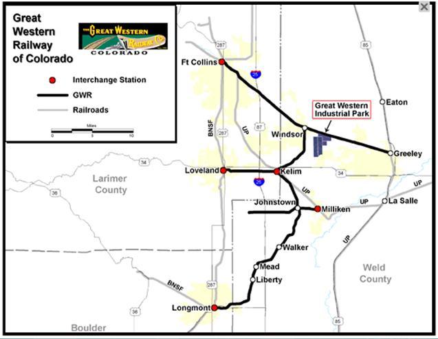 Colorado Chris Wiring Diagram 2012. . Wiring Diagram on